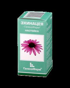 Buy cheap ehynatsey uzkolystnoy ekstrakt | Echinacea tincture 50 ml online www.buy-pharm.com