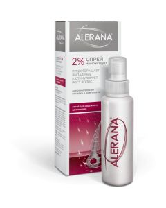 Buy cheap minoxidil | Alerana spray vials 2%, 60 ml online www.buy-pharm.com