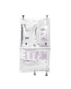 Buy cheap amino acids for parenteral POWER | Nutriflex 70/180 lipid containers, building, 1.875 l, 5 pcs. online www.buy-pharm.com