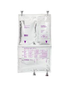 Buy cheap amino acids for parenteral POWER, Other preparations Minerals | Nutriflex 70/180 lipid emulsion for infusion 1250 ml containers built 5 pcs. online www.buy-pharm.com