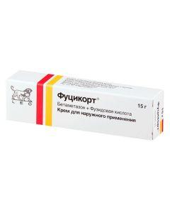 Buy cheap betamethasone, fusidic acid | online www.buy-pharm.com