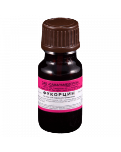 Buy cheap Acetone, Boric Acid, Resorcinol   online www.buy-pharm.com