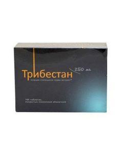 Buy cheap Anchovies of Creeping Grass Extra. | Tribestan tablets 250 mg 180 pcs. online www.buy-pharm.com