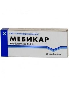 Buy cheap Tetrametyltetraazabytsyklooktandyon | Mother-and-stepmother psroduct 50 mg 50 pack 50 g, pack 50 g 5046 , 20 pcs. online www.buy-pharm.com