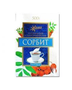 Buy cheap Sorbitol | Sorbitol powder, 500 g online www.buy-pharm.com