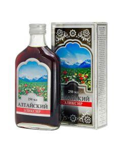 Buy cheap altai extract   Altai elixir bottles, 250 ml online www.buy-pharm.com