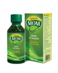 Buy cheap drug rastitelno origin   Dr. Mom syrup 100 ml online www.buy-pharm.com