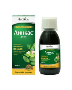 Buy cheap drug rastitelno origin | Linkas syrup 120 ml online www.buy-pharm.com