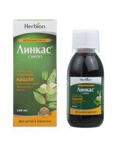 Buy cheap drug rastitelno origin   Linkas syrup 150 ml online www.buy-pharm.com