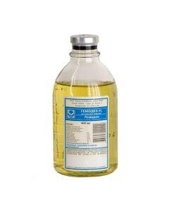 Buy cheap potassium oryd, calcium chloride, magnesium chloride, Sodium bicarbonate, Sodium chloride Povidone-eight thousand.   online www.buy-pharm.com