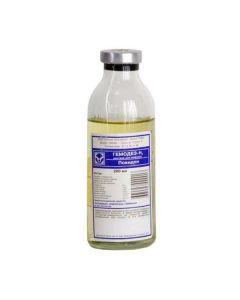 Buy cheap Povidone | Hemodez-N solution for infusion 200 ml vials online www.buy-pharm.com