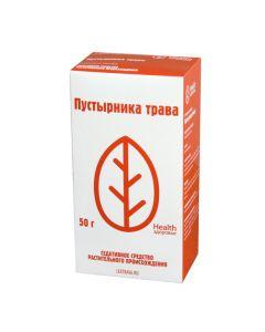 Buy cheap Pust rnyka grass | Motherwort grass pack 50 g online www.buy-pharm.com