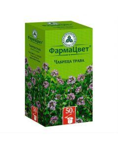 Buy cheap thyme creeping grass   Thyme herb pack, 50 g online www.buy-pharm.com
