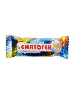 Buy cheap Gematogen | Hematogen Folk iodinated, 40 g online www.buy-pharm.com