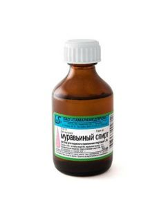Buy cheap moxidectin, Muravynaya acid | Ant alcohol 1. 4% vials of 100 ml online www.buy-pharm.com
