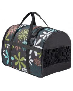 Carrying bag for animals No. 4/1 (360x220x230mm) - cheap price - buy-pharm.com
