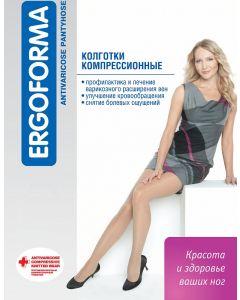 Buy Ergoforma compression tights   Online Pharmacy   https://buy-pharm.com