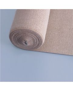 Buy Matopress elastic bandage, compression, with fastener, 10 cm x 5 m | Online Pharmacy | https://buy-pharm.com