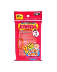 Buy Cotton buds ENERGY JAPAN 4996683221206 | Online Pharmacy | https://buy-pharm.com