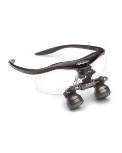Buy Binocular loupes, SuperVu Galilean system | Online Pharmacy | https://buy-pharm.com