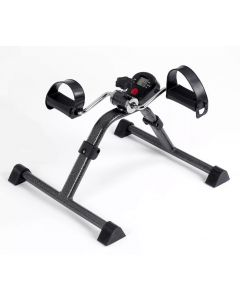Buy Portable exercise bike for hand and foot motility after a stroke | Online Pharmacy | https://buy-pharm.com