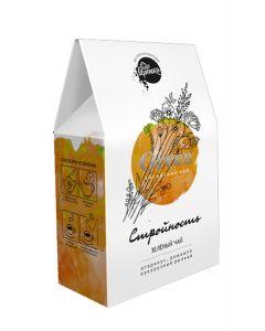Buy Green tea 'Slim and beauty'   Online Pharmacy   https://buy-pharm.com