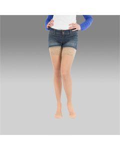 Buy Ergoforma compression stockings, beige size 5 | Online Pharmacy | https://buy-pharm.com