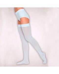 Buy 217 Ergoforma Antiembolic stockings (class 1) 20 mm Hg | Online Pharmacy | https://buy-pharm.com