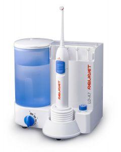 Buy Oral irrigator Aquajet LD-A7 | Online Pharmacy | https://buy-pharm.com