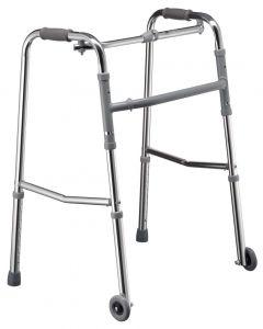 Buy B.Well walkers with WR-221 wheels, walking, ORTH | Online Pharmacy | https://buy-pharm.com