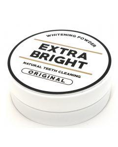 Buy Helen Gold Extra Bright Tooth Powder | Online Pharmacy | https://buy-pharm.com