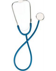 Buy B.Well WS-1 stethoscope, single- head , color Blue  | Online Pharmacy | https://buy-pharm.com