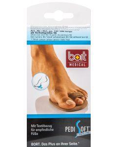 Buy Bort Medical Small Size Corrector Pad   Online Pharmacy   https://buy-pharm.com