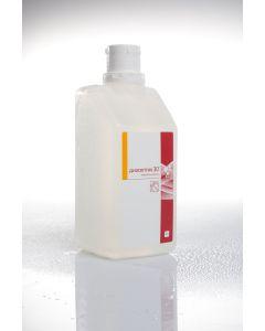 Buy INTERSEN-PLUS Diaseptic-30 hand antiseptic with vitamin E, 1000 ml | Online Pharmacy | https://buy-pharm.com
