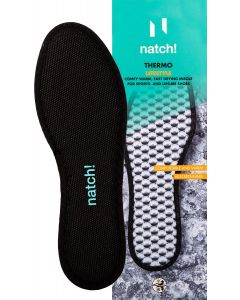 Buy Warming insole natch! THERMO size 45 | Online Pharmacy | https://buy-pharm.com