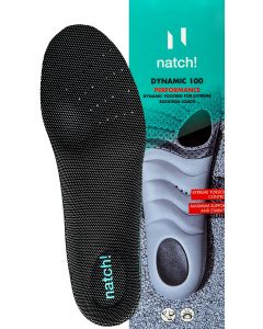 Buy Arch support for dynamic movement natch! DYNAMIC 100 size 43 | Online Pharmacy | https://buy-pharm.com