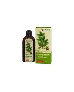 Buy BAA Florentina with adaptogenic action 200 ml Biolit LLC (Tomsk)    Online Pharmacy   https://buy-pharm.com