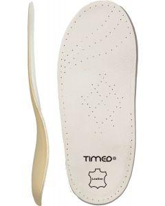 Buy Timed Orthopedic frame insoles for children TI-008. Size 13 | Online Pharmacy | https://buy-pharm.com