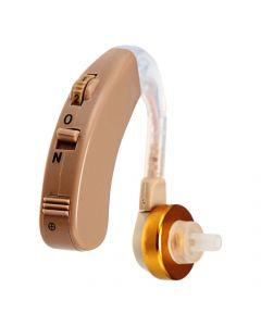 Buy AXON X-168 hearing aid | Online Pharmacy | https://buy-pharm.com