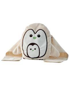Buy ZerO-99 'Penguin' heating toy, with cherry pits  | Online Pharmacy | https://buy-pharm.com