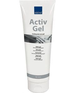 Buy Abena Active body gel, 250 ml | Online Pharmacy | https://buy-pharm.com