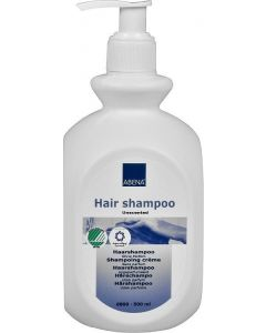 Buy Abena Hair shampoo, odorless, 500 ml | Online Pharmacy | https://buy-pharm.com