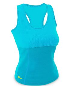 Buy Compression T-shirt Migliores | Online Pharmacy | https://buy-pharm.com