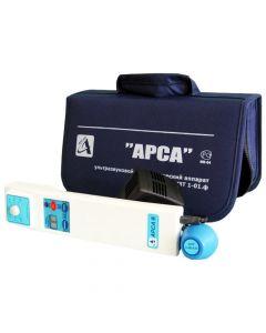 Buy Arsa UZT-1.01.F ultrasonic physiotherapy apparatus | Online Pharmacy | https://buy-pharm.com