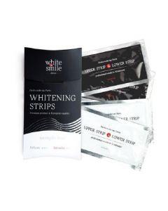Buy Whitening strips White & Smile Sample Box | Online Pharmacy | https://buy-pharm.com