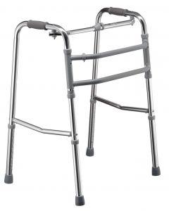 Buy B.Well walkers with reinforced frame, walking, WR-212 ORTHO | Online Pharmacy | https://buy-pharm.com