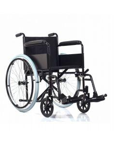 Buy Wheelchair ORTONICA BASE 100 | Online Pharmacy | https://buy-pharm.com