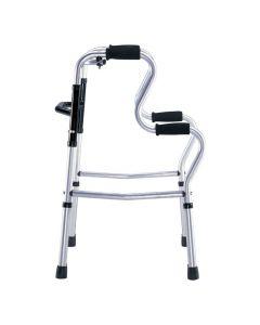 Buy Two-level walkers for the disabled | Online Pharmacy | https://buy-pharm.com