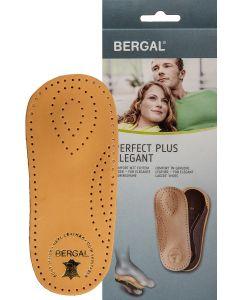 Buy Insole-instep support for elegant women's shoes BERGAL PERFECT PLUS ELEGANT 36 | Online Pharmacy | https://buy-pharm.com