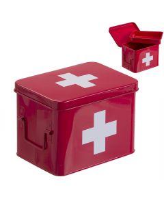 Buy D'casa Box for medicines M | Online Pharmacy | https://buy-pharm.com